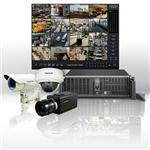 huperVision 16CH HD-SDI Surveillance System