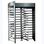 Full height Turnstile AM-RG