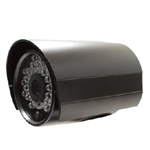Active IR Camera - SCA73-Series