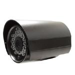 Active IR Camera - SCA73-Series