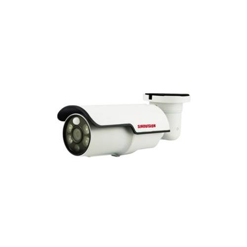 Sinovision PIR Dual Light Alarm IP Camera