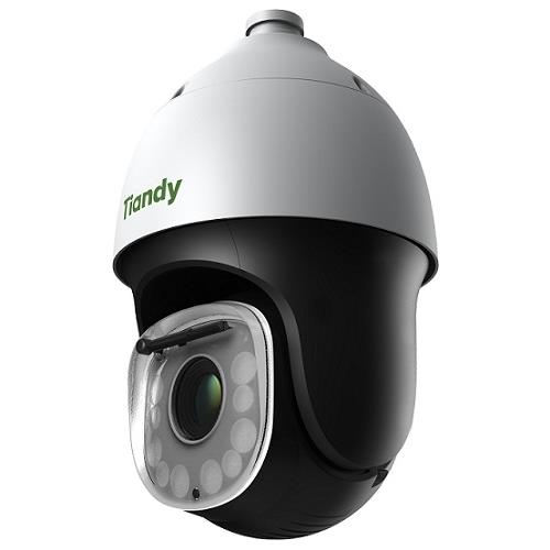Network Camera PTZ Camera TC-NH6244ISA-G