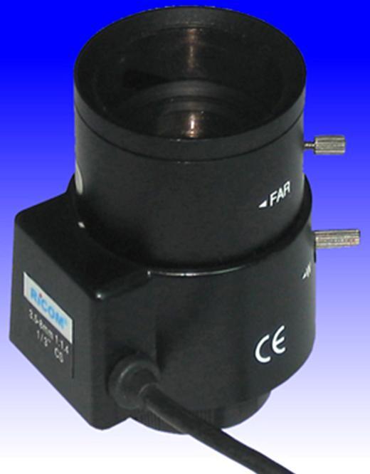 RV03508D