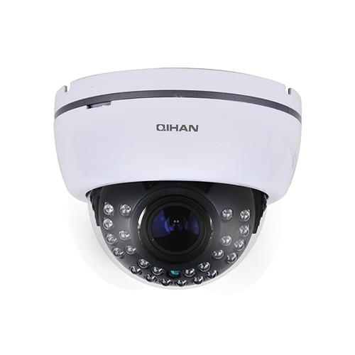 CMOS 720P AHD Dome Camera for QH-D363SC-N with IR CUT