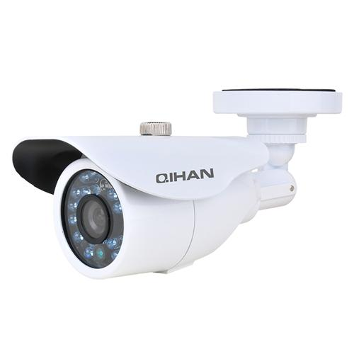 2MP 1080P Analog HD Camera for QH-4231SC-N with IR CUT