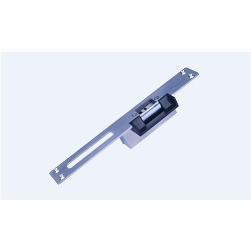 Electronic Strike Lock Latest Product Information Of