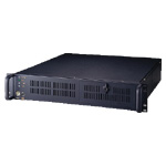IP Video NVR System