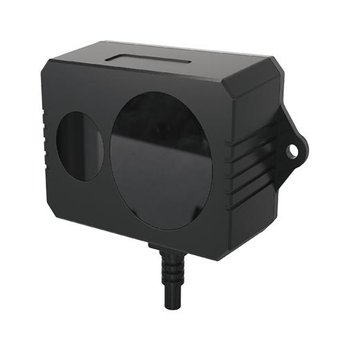 Benewake LiDAR Optical Rangefinder Distance Detection Sensor TF02