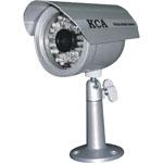 KC-7862/KC-7865  (30m IR Economic Day/Night CCD Camera)
