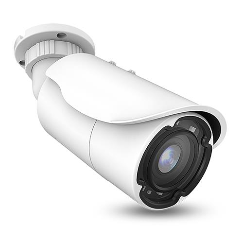 MESSOA Bullet Camera UVC Codec 3MP/2MP<br>MBL030F-ORM2812<br>MBL020F-ORM2812