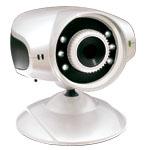 M6810D IR Camera