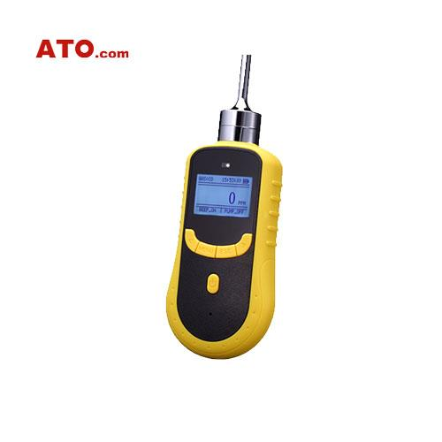 ATO Portable Chlorine Cl2 Gas Leak Detector 0 to 10 ppm