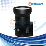 Infrared IR Lens with Varifocal Auto Iris 5-50mm IR Lens