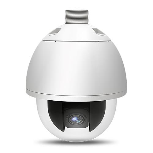 MESSOA Speed Dome Camera H.264 Codec 3MP<br>A301SO-24N<br>A301SO-30N