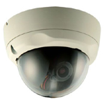 Active IR Camera - SCA-22 Series TYPE LR