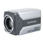 SK-Z141 22X Optical Zoom Camera