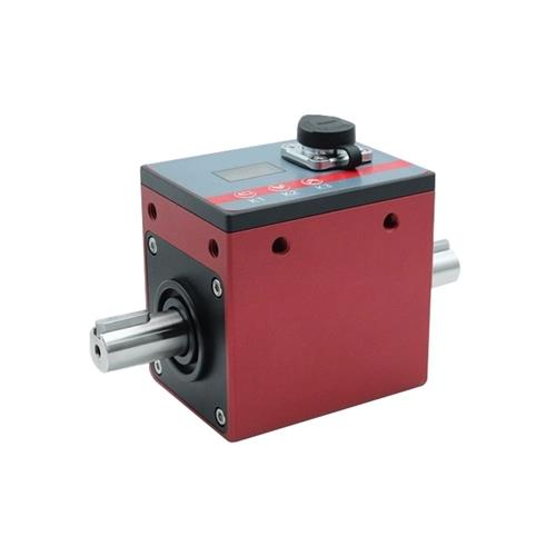 Digital Torque Sensor 50/200/300/1000 Nm for Dynamic Torque/Speed/Power