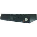 KA-9809 / KA-9816 ( 9CH / 16CH H.264 DVR)