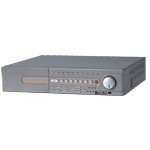 YDS-16PV-V  16CH PENTAPLEX NETWORK DVR