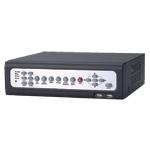 YDS-16TA-V  16CH PENTAPLEX NETWORK DVR