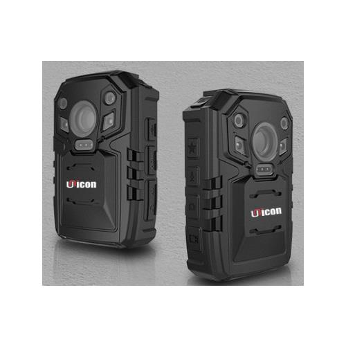 UN-BWC632 Police Body Worn Camera