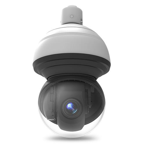 MESSOA Speed Dome Camera H.264 Codec 2MP<br>SPD020C-ODX20X<br>SPD020C-ODX30X