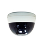 YUC-WM95-312  MPEG4 CMOS MEGA PIXEL IP DOME