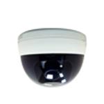 YUC-WM95-312  MPEG4 CMOS MEGA PIXEL IP DOME