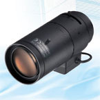 13VM20100AS Vari-focal Lens