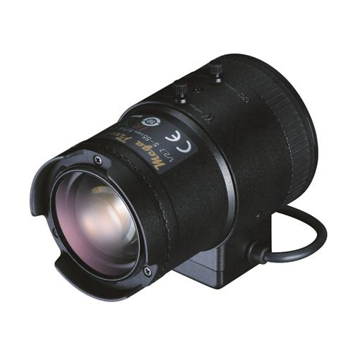 TAMRON M13VG555IR 5-55mm 3MP Lenses