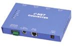 E-P432 ARM-7 Converter