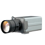 Digital D/N CCD Camera Series (SAP800-260CBC)