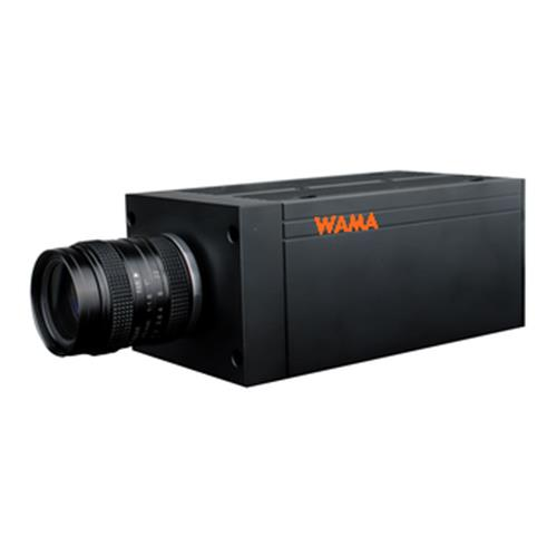 WAMA UHDTV 4K Box IP Camera (NS8-E300)