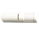 RCR-REX Dual-technology Request-to-exit Motion Sensors