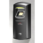 BioEntry Series Access Reader
