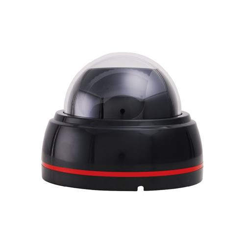 DMP080-0 Indoor dome camera housing