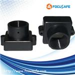 Sell FOCUSAFE CCTV Lens Holder