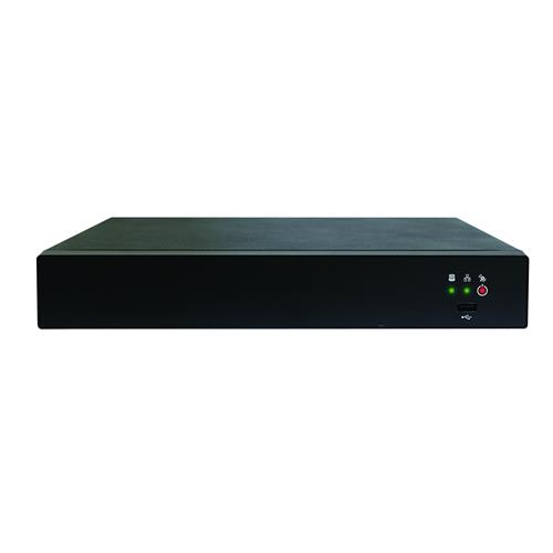 Altasec ATHDVR2108/2208 8CH AHD/TVI/Analog 1080p Full HD DVR