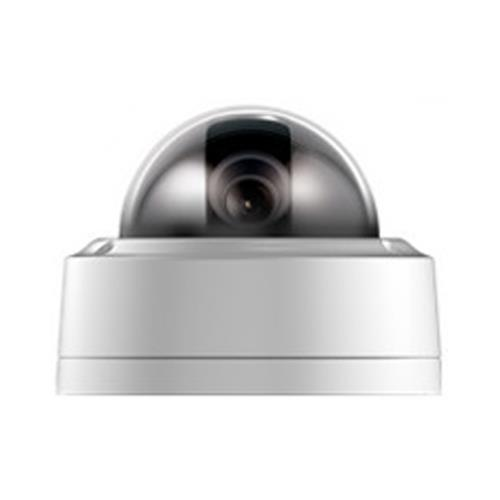 VP080 vandal proof dome camera housing