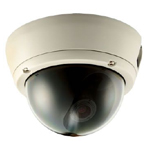 Active IR Camera - SCA-23 Series TYPE LR