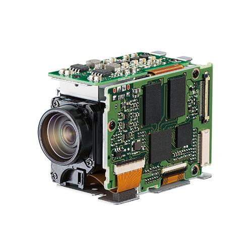 TAMRON MP1110M-VC Ultra-Compact Camera Module