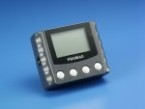 MFR120 Mini Portable MifareR/Felica UID Reader /Data Collection Terminal