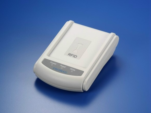 PCR340 RFID Reader