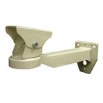 SEC-205N Outdoor Housing Bracket