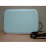 RFID USB Interface ReaderPA1500T