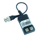 Passive UTP Video Balun/Transceiver