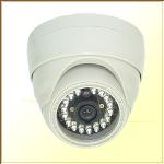SG-57CD Indoor IR Super Hi-Res.Camera