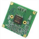 FS2-XHD HD FULL HD - 1080p 1M CCD Camera Module