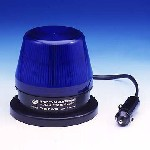 TK-88HP Vehicle Strobe
