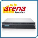 IP Surveillance for 2U SAS RAID Storage system